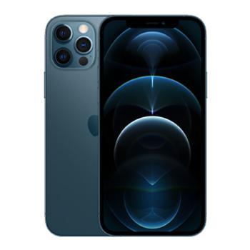 Apple苹果 Phone 12 Pro Max (A2412)5G手机 双卡双待