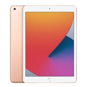 APPLE 苹果iPad 平板电脑 10.2英寸 (A12仿生芯片)