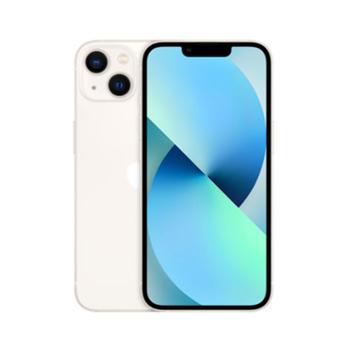 Apple苹果iPhone13(A2634)支持移动联通电信5G双卡双待手机