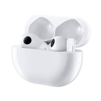 华为HUAWEIFreeBudsPro主动降噪真无线蓝牙耳机