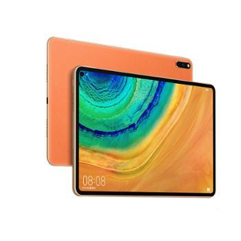 华为MatePadPro10.8英寸麒麟990影音娱乐游戏办公学习全面屏平板电脑