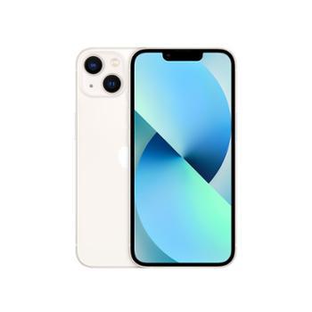 AppleiPhone135G双卡双待手机