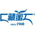 藏蜜官方旗舰店