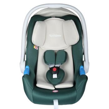 小甜心婴儿童安全提篮式汽车座椅新生儿宝宝车载摇篮
