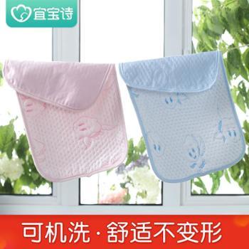 宝宝隔尿垫婴儿尿垫防水透气可洗新生儿用品大号月经姨妈垫小床垫