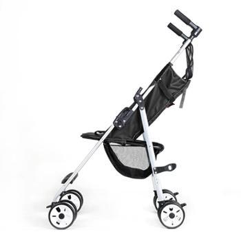 斐米 婴儿推车超轻便简易折叠可坐躺便携式小孩宝宝儿童手推口袋伞车夏