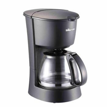 小熊/Bear咖啡机KFJ-403滴漏式咖啡壶