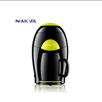 NAKVA美式咖啡机GCA-011
