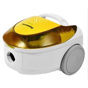 松下/Panasonic 松下真空吸尘器家用迷你 小型 水洗集尘盒 MC-CL530