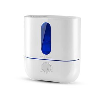 博瑞客 加湿器 U200 家用大雾量卧室大容量办公室香薰