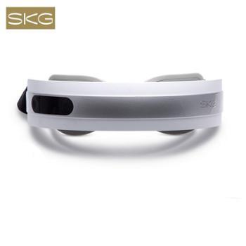 SKG眼部按摩仪 护眼仪 眼部按摩器 4301
