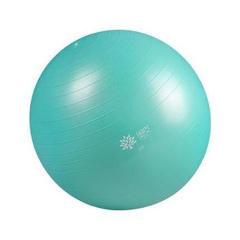 奥义瑜伽球加厚防爆初学者健身球儿童孕妇分娩助产平衡瑜珈球
