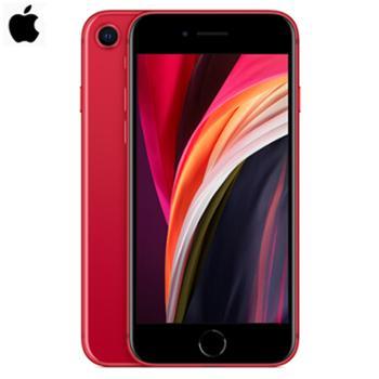 AppleiPhoneSE(A2298)移动联通电信全网通4G手机iphoneSE