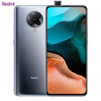 RedmiK30Pro变焦版5G全网通手机红米K30pro