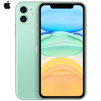 AppleiPhone11(A2223)双卡双待全网通4G手机