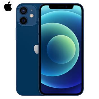 AppleiPhone12mini(A2400)移动联通电信5G手机