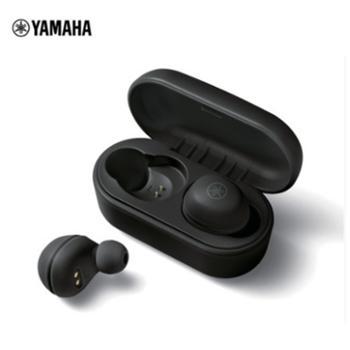 Yamaha/雅马哈 TW-E3A 真无线蓝牙入耳式耳机