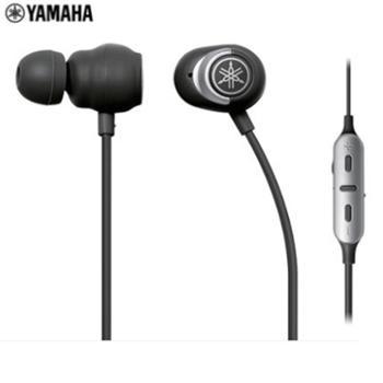 Yamaha/雅马哈 EP-E50A 耳塞式无线蓝牙耳机