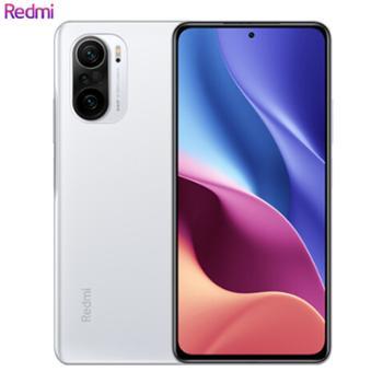Redmi K40 Pro+ 全网通5G手机 小米 红米
