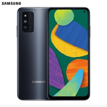 三星Galaxy F52 5G(SM-E5260)双模全网通5G手机