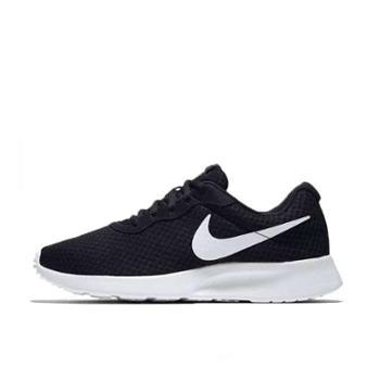 Nike耐克TANJUN情侣款运动休闲鞋812654812655