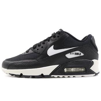 Nike耐克女鞋AIRMAX气垫跑步鞋减震运动鞋325213-060TH