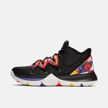 Nike耐克KYRIE5EP男子篮球鞋AO2919