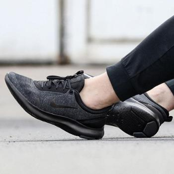 Nike耐克男鞋低帮跑步鞋运动鞋缓震休闲鞋AJ5900-007