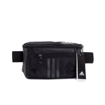 adidas阿迪达斯男女跑步训练专用腰包小包运动包BS0765