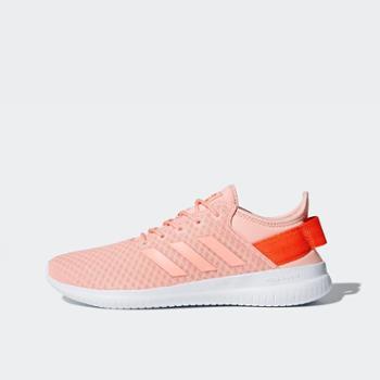 Adidas阿迪达斯neoQTFLEX女子休闲鞋DA9449DA9445-M