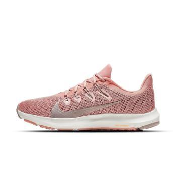 Nike耐克女鞋运动鞋缓震耐磨休闲跑步鞋CI3803-600-HH