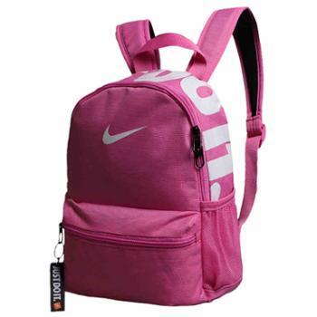 Nike耐克小书包Classic儿童书包双肩包多色小童包BA5559