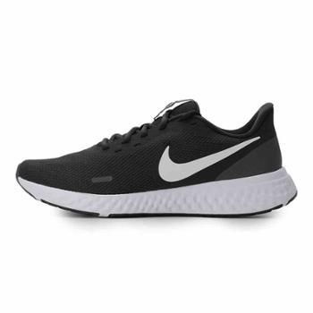 耐克运动休闲跑步鞋BQ3204-002