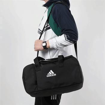 阿迪达斯AdidasTIRODUS男包女包运动包大容量手提包DQ1075