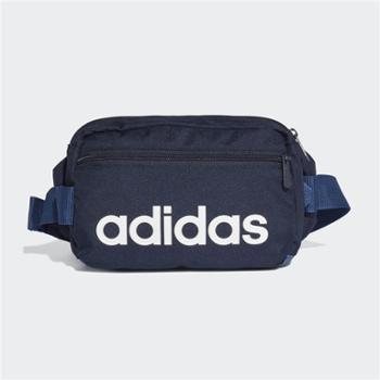 adidas阿迪达斯 男女运动训练腰包 FM6740
