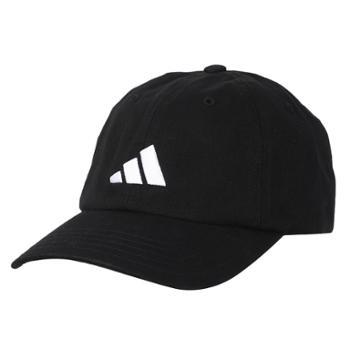 adidas阿迪达斯男女运动休闲鸭舌帽子FK4419