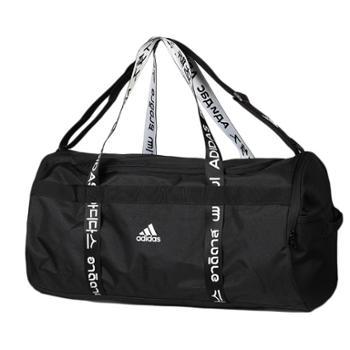 adidas阿迪达斯男女运动训练队包手提包FI7963