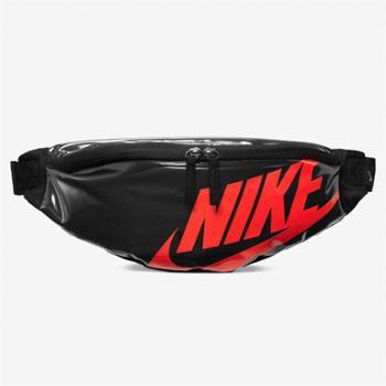 NIKE耐克中性运动休闲腰包单肩包CK7914-010-601