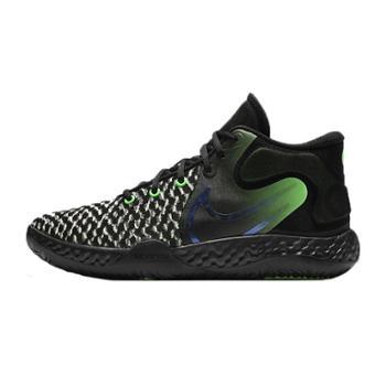 NIKE耐克KDTREY5VIIIEP杜兰特男子运动篮球鞋CK2089-004