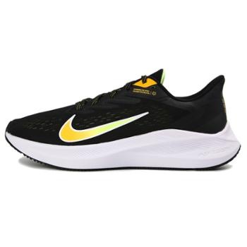 NIKE耐克ZOOMWINFLO7男子运动跑步鞋CJ0291-007