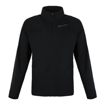 Nike耐克男子运动夹克外套928011-013