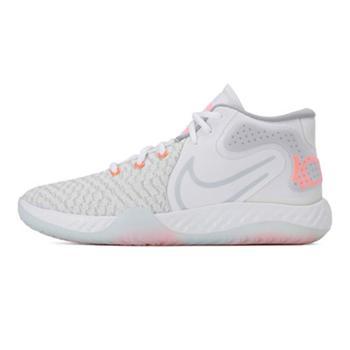 NIKE耐克杜兰特KDTREY5VIIIEP男女篮球鞋CK2089-102JY