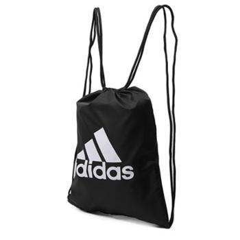 adidas阿迪达斯男女训练双肩背包DT2596