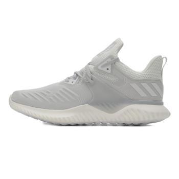 adidas阿迪达斯男子缓震运动跑步鞋BD7095