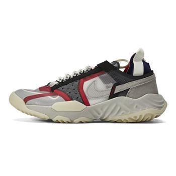 NIKE耐克JORDANDELTABREATHE男子运动跑步鞋CW0783-901