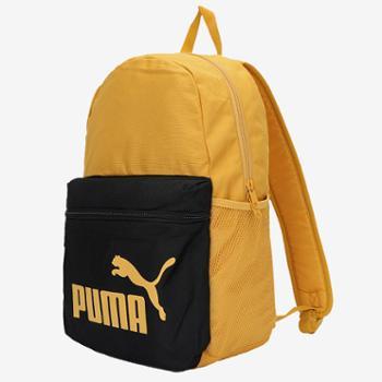 彪马Puma运动双肩背包075487-59