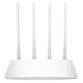 水星MW325R无线路由器家用穿墙王WiFi光纤电信高速宽带无限漏油器穿墙300M