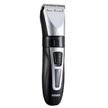 奔腾理发器电推剪家用电动推子充电式婴儿童成人剃头发工具剃头刀