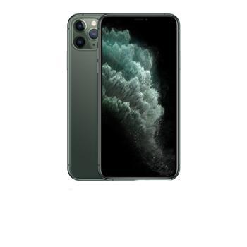 AppleiPhone11ProMax(A2220)64GB移动联通电信4G手机双卡双待智能