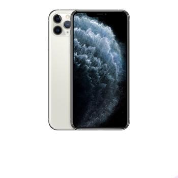 AppleiPhone11ProMax(A2220)512GB移动联通电信4G手机双卡双待智能